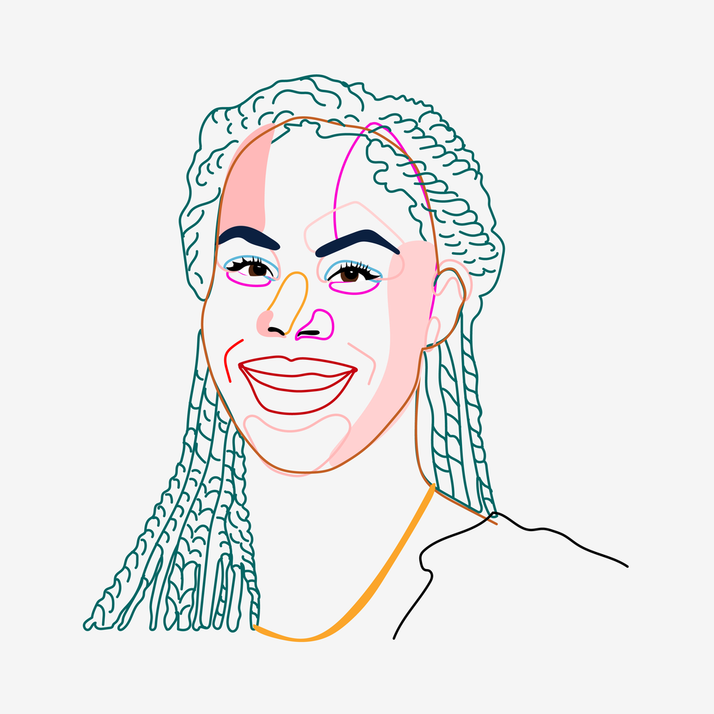 Anxy_20170928_Illustrations-Portraits-03.png