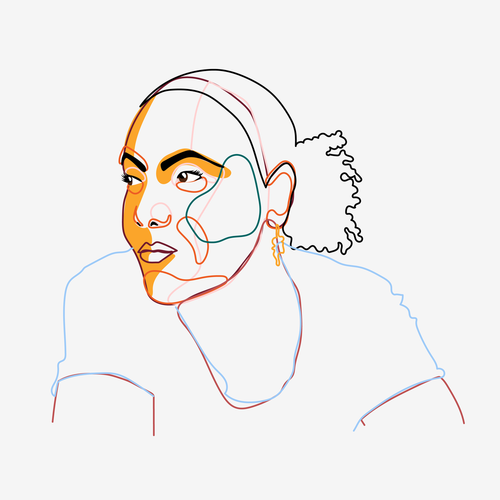 Anxy_20170928_Illustrations-Portraits-04.png