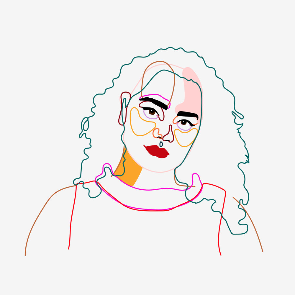 Anxy_20170928_Illustrations-Portraits-05.png