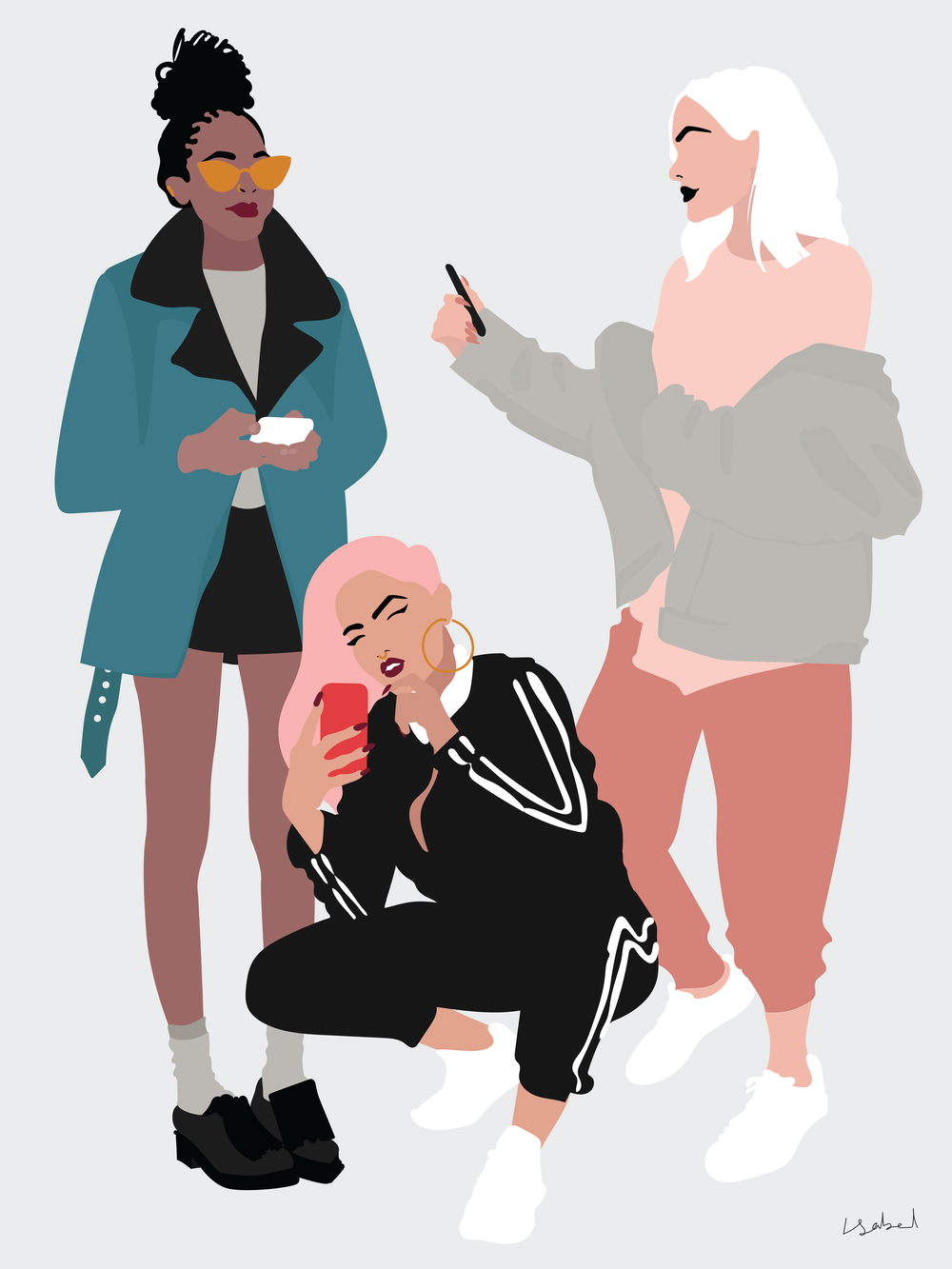 @byisabel_Glamour_20171005_Illustration-SocialMediaFriendship-01.png