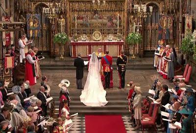 Kate-Middleton-Wedding-Dress-Photo-3.jpg