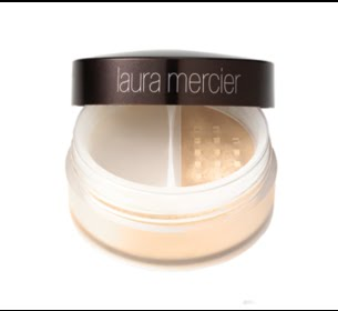 Laura_Mercier_Powder_Mineral_Natural_Beige.png