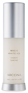 arcona-magic-white-ice.jpg