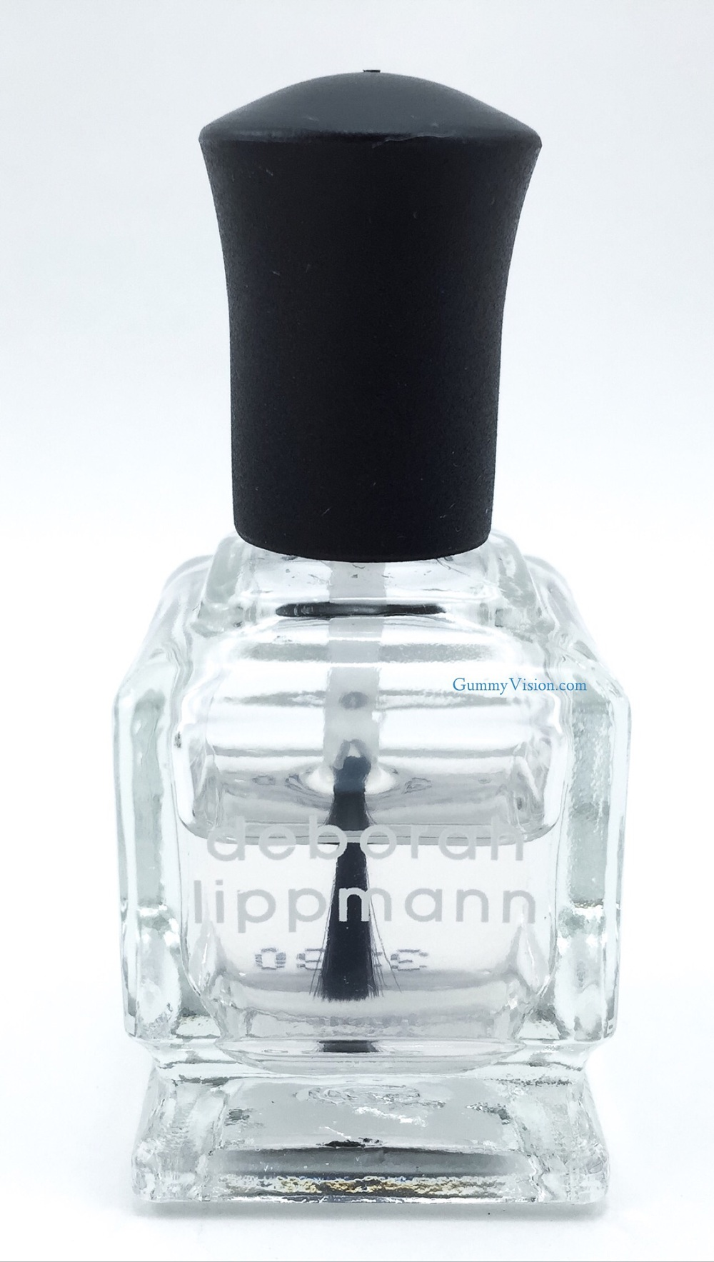 Deborah Lippmann Addicted To Speed - www.gummyvision.com
