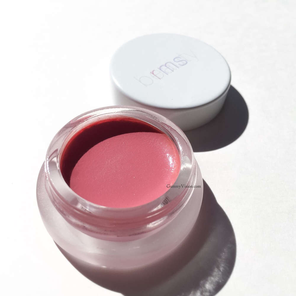RMS Lip 2 Cheek in Demure - gummyvision.com