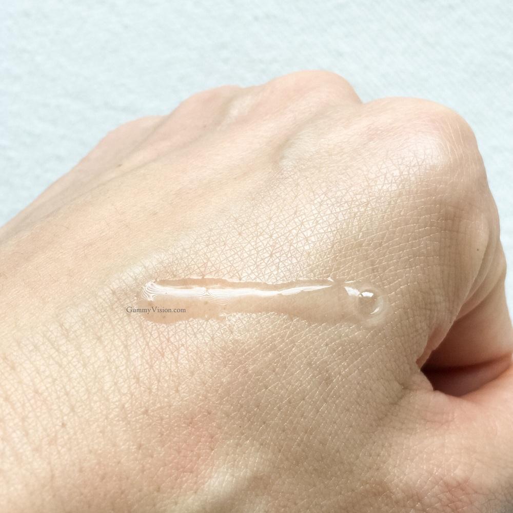 Skin Inc Ceramide Serum - gummyvision.com