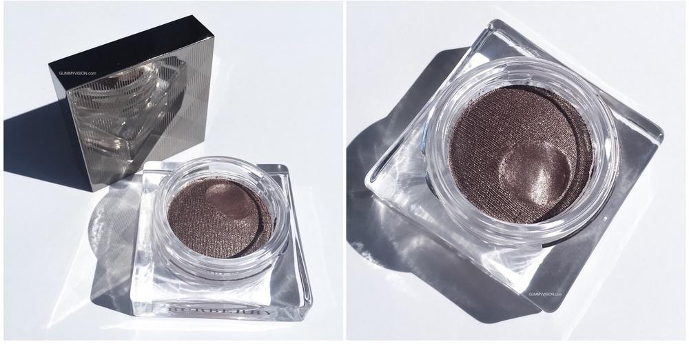 Burberry Eye Colour Cream in Dusky Mauve - gummyvision.com