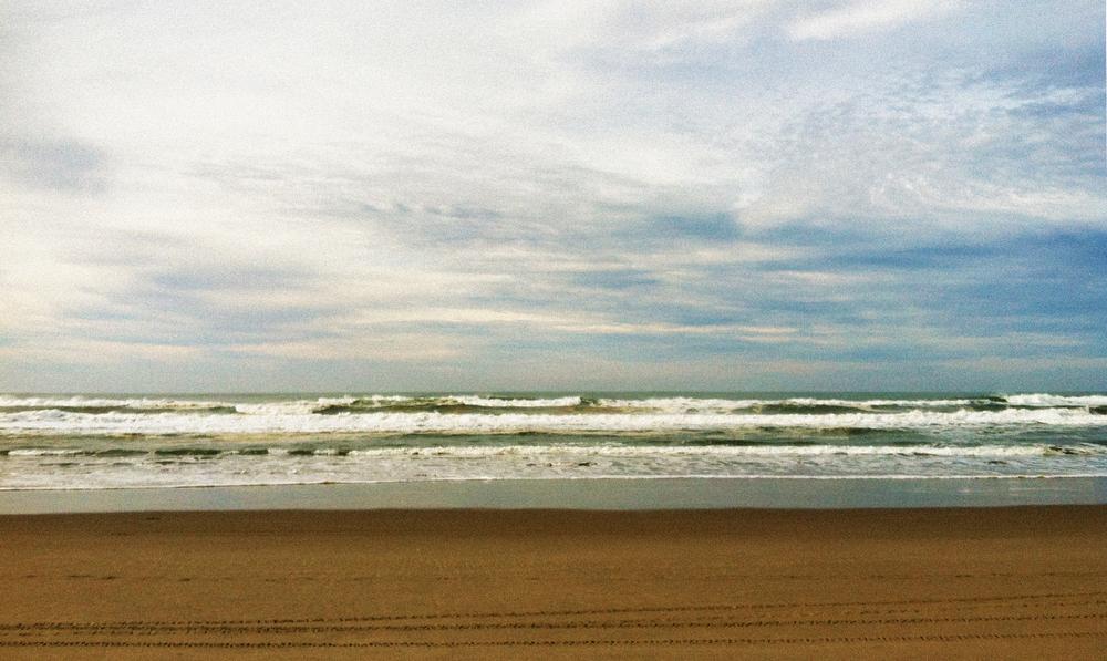 coastrefined.jpg