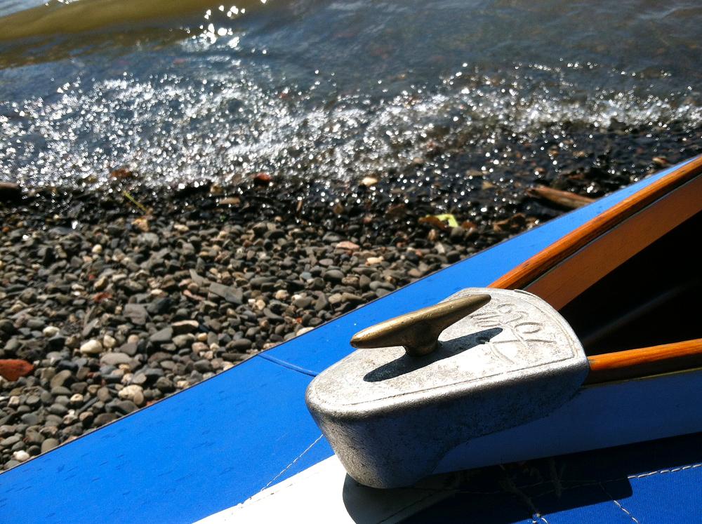 kayak_rest.jpg