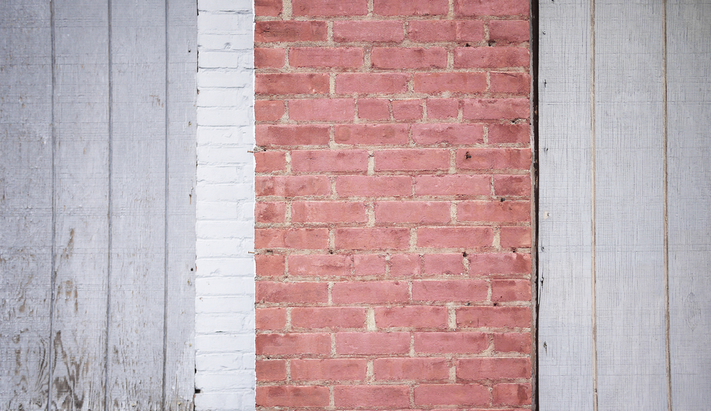 wood-brickwall.jpg