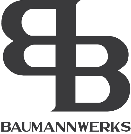 Baumannwerks_logo_revised1-2015_forweb.png