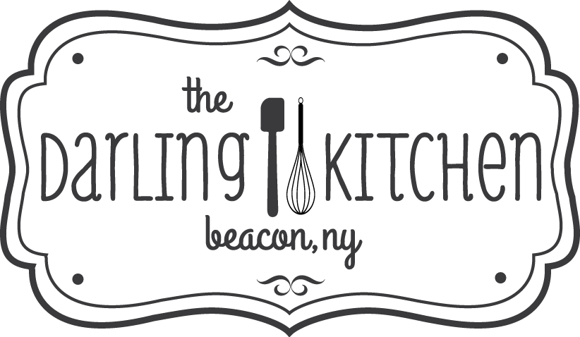 DarlingKitchen_b&w-logo_FINAL_forweb.png