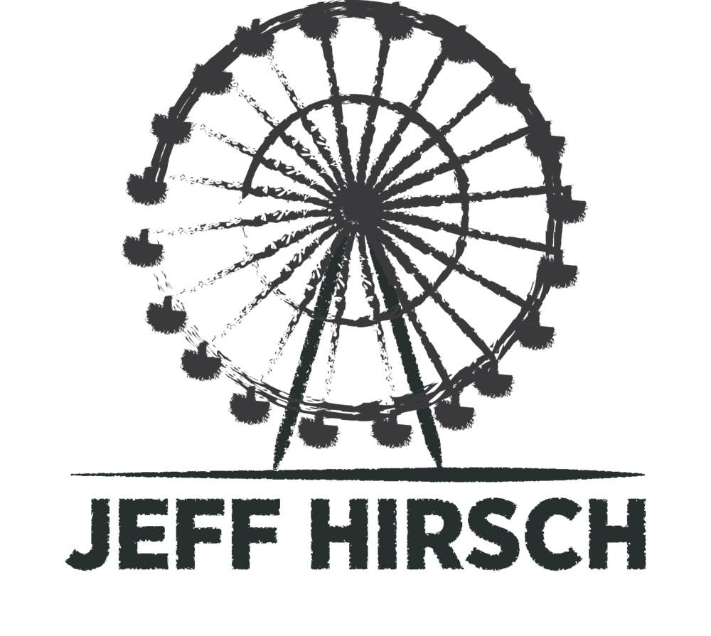 JeffHirsch_logo_gray_forweb.png