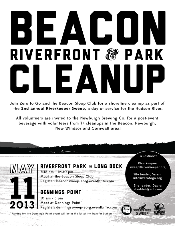 Riverkeeper_beacon_b+w_FINAL04-26.png