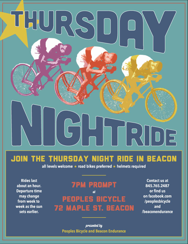 ThursdayNightRide_forweb.jpg