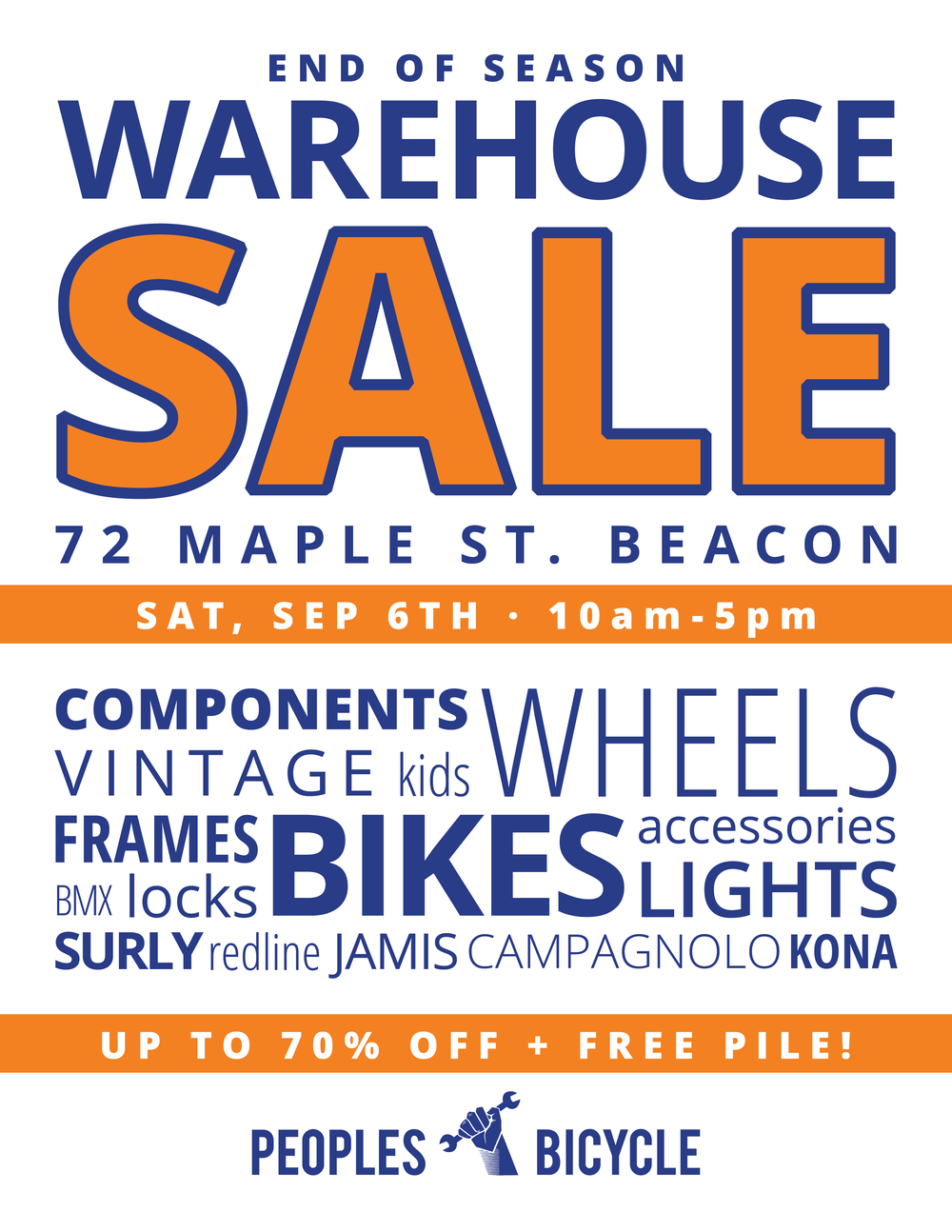 Peoples_WarehouseSale_forweb.png