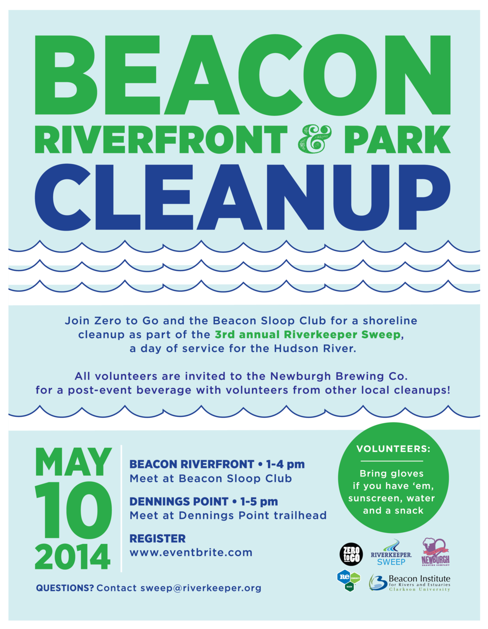 Riverkeeper_2014flyer_color_forWEB.png