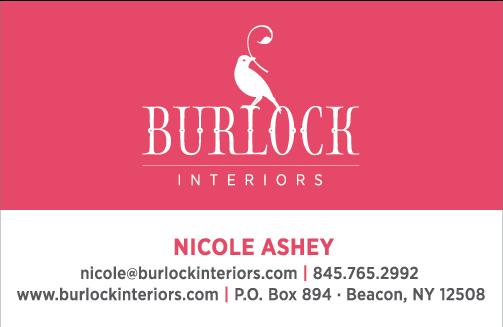 Burlock_bizcard_front_forweb.png