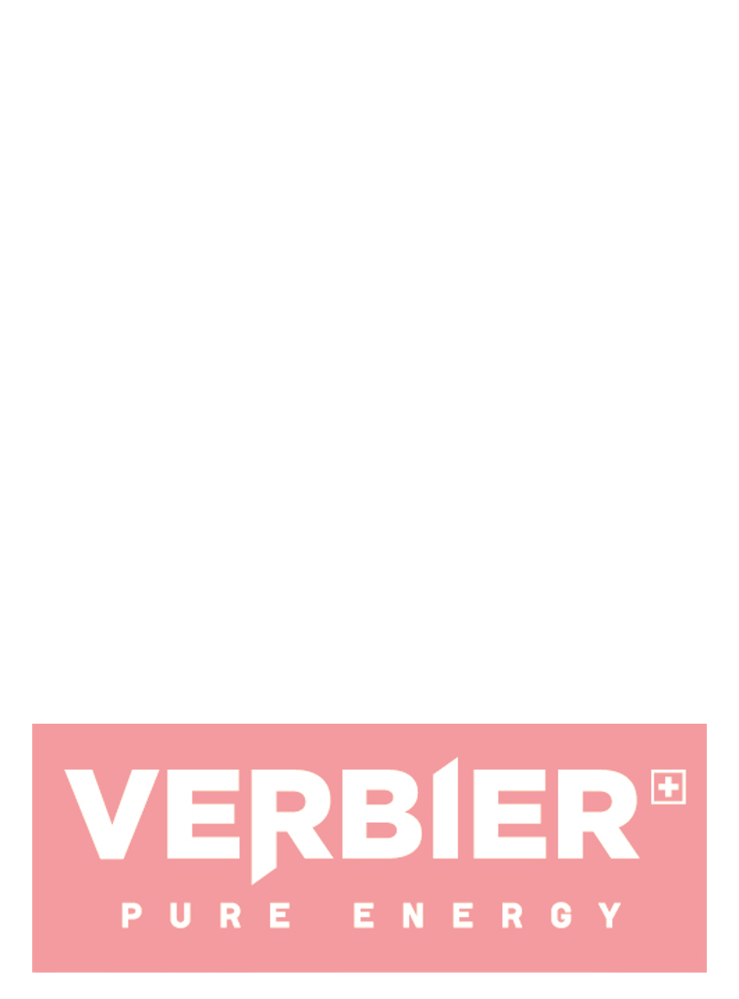 The Lodge Clapham