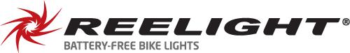 reelight-logo-sqsp.png
