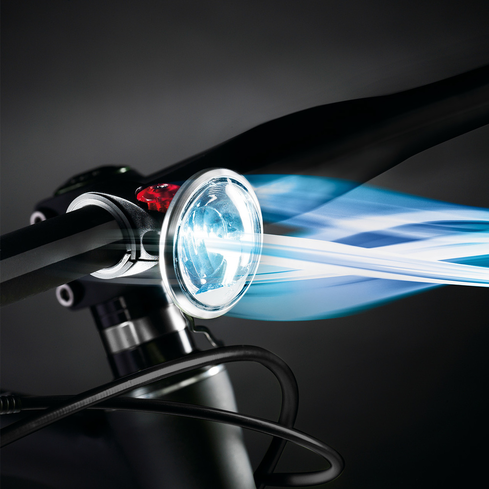 Relight SL600 Delantera