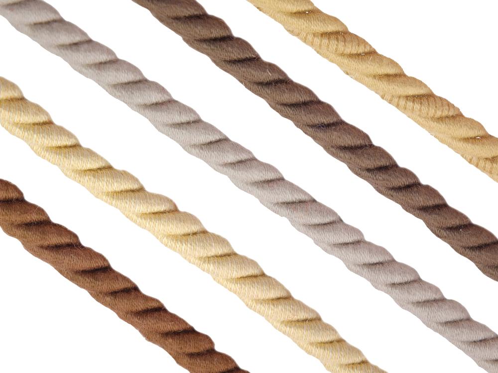 Stairrods_easybind_beige_brown.jpg