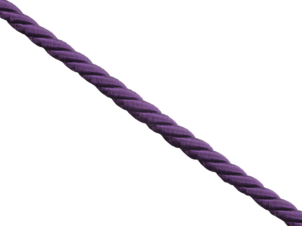 Stairrods_easybind_purple_cascade.jpg