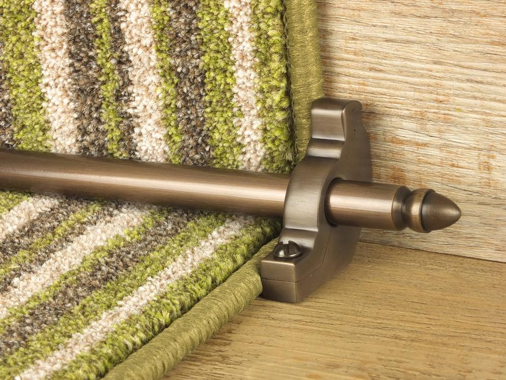 stairrods-premier-bronze-lancaster 2.jpg