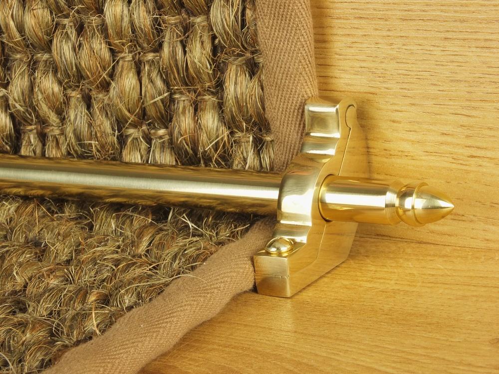 stairrods-premier-brass-lancaster 3.jpg