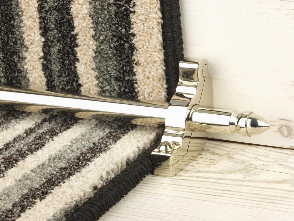 stairrods-polished-nickel-premier-lancaster 1.jpg