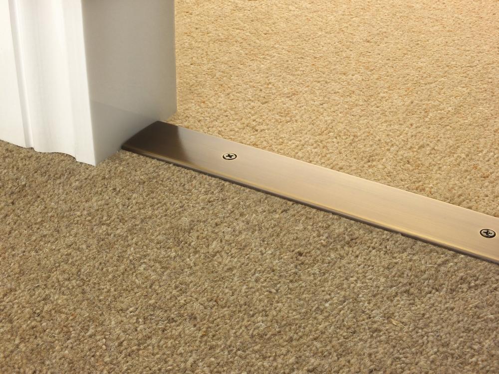 Cover 38 Carpet To Carpet