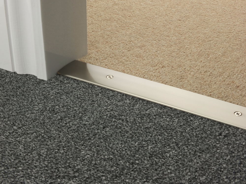 door_bar_satin_nickel_cover_carpet_carpet.jpg