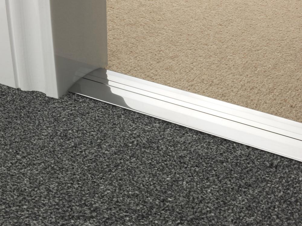 Posh55mm Carpet To Carpet