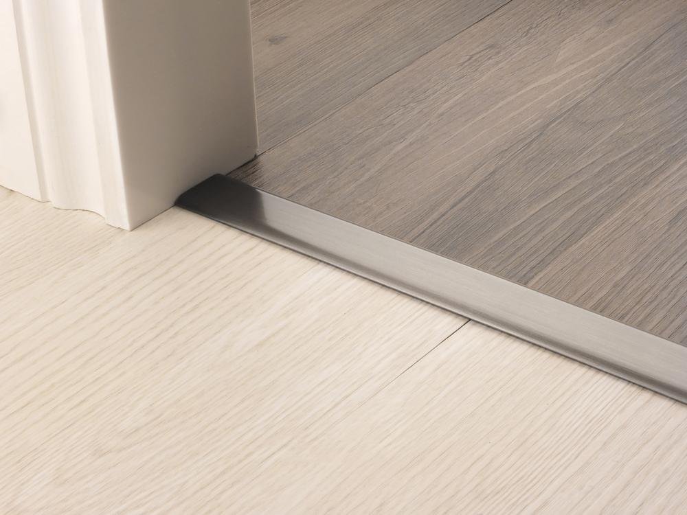stairrods-doorbar-pewter-eurocover.jpg