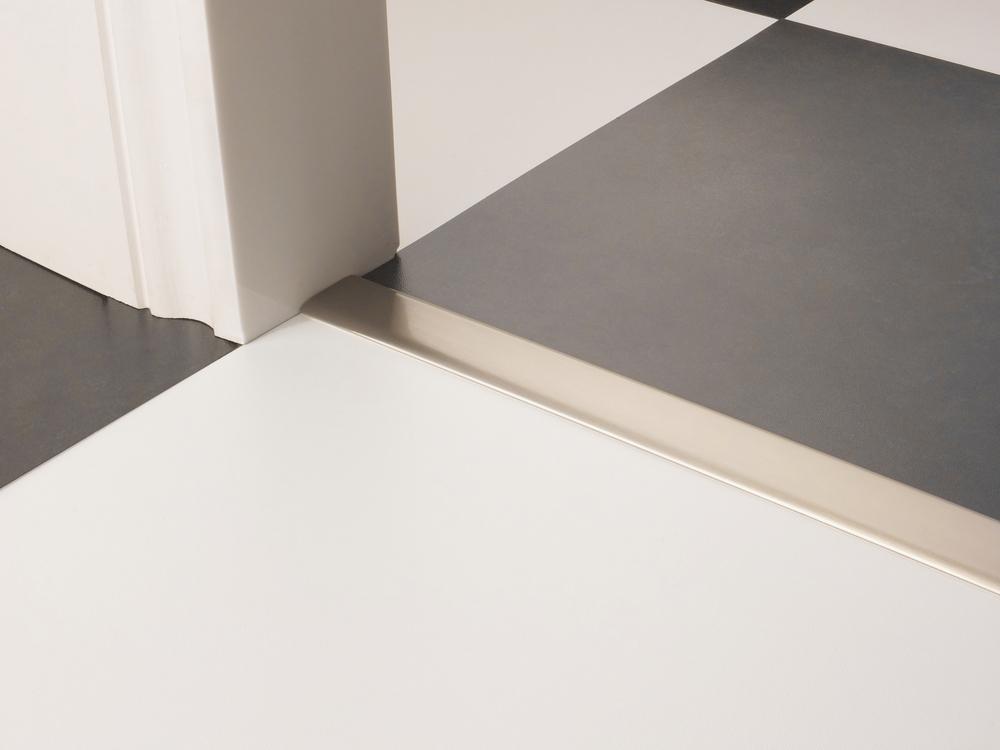 stairrods-doorbar-satin-nickel-eurocover.jpg