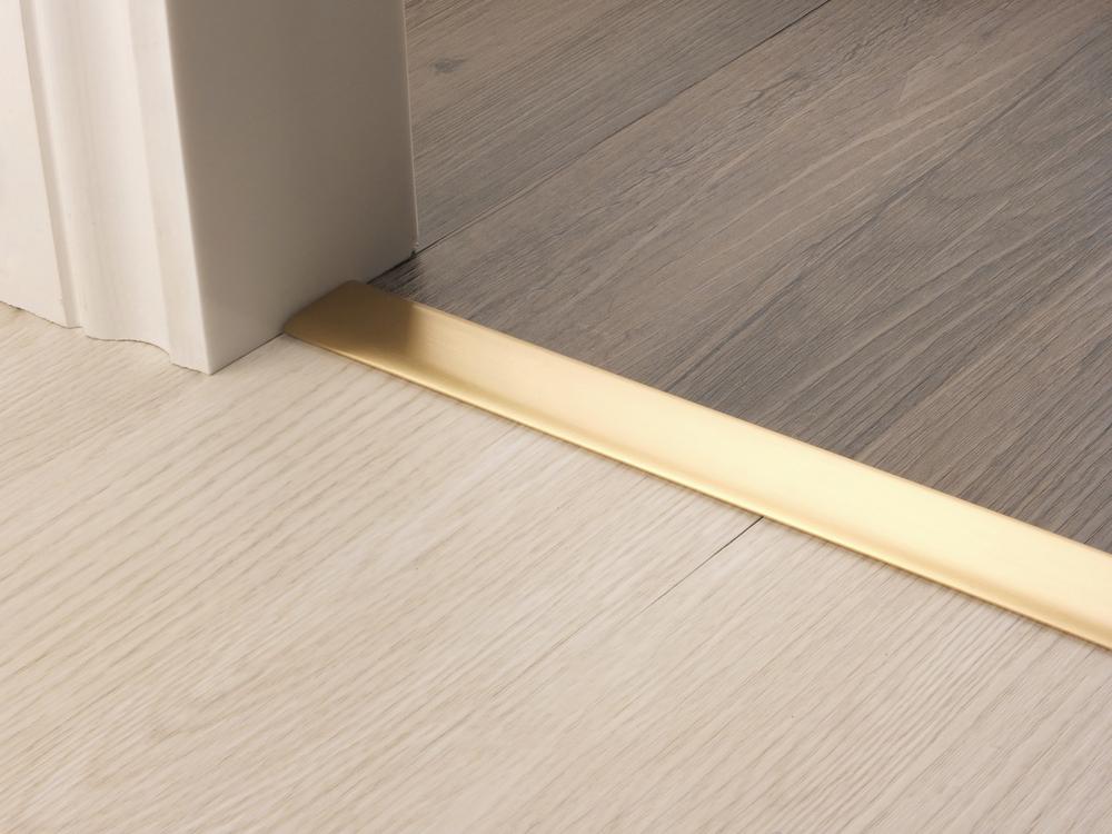 stairrods-doorbar-satin-brass-eurocover.jpg