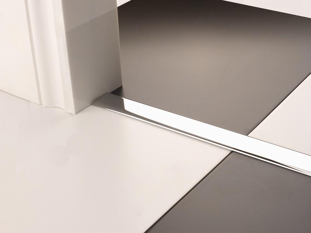 stairrods-doorbar-chrome-eurocover.jpg