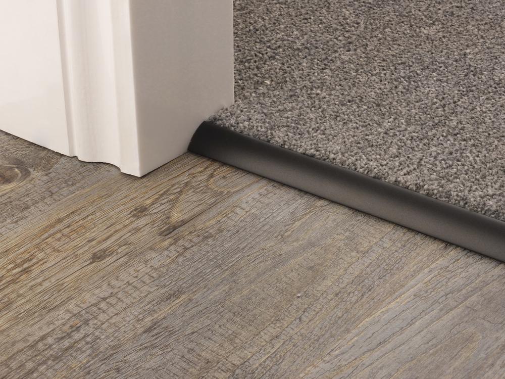 stairrods-doorbar-black-single9.jpg
