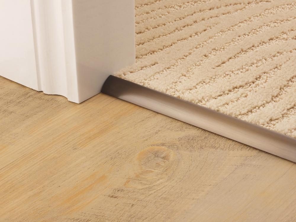 stairrods-doorbar-bronze-single9.jpg