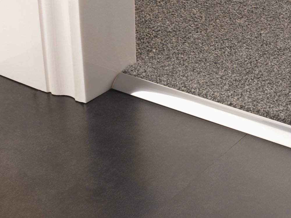 stairrods-doorbar-brushed-chrome-single9.jpg