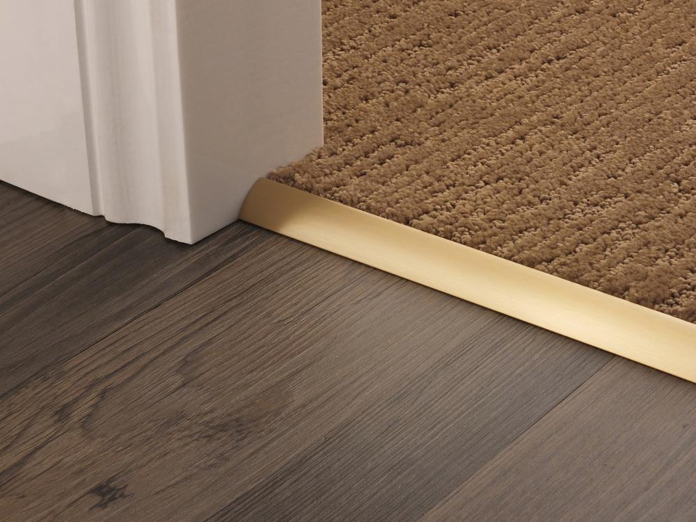 stairrods-doorbar-satin-brass-single9.jpg