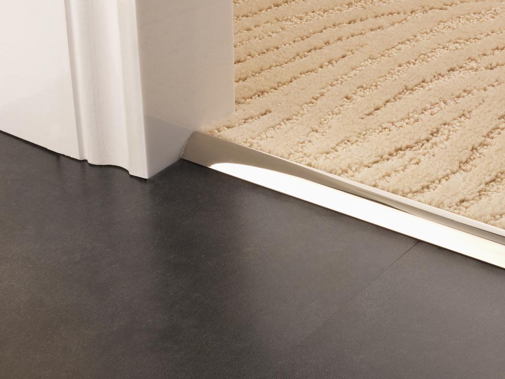 stairrods-doorbar-polished-nickel-single9.jpg