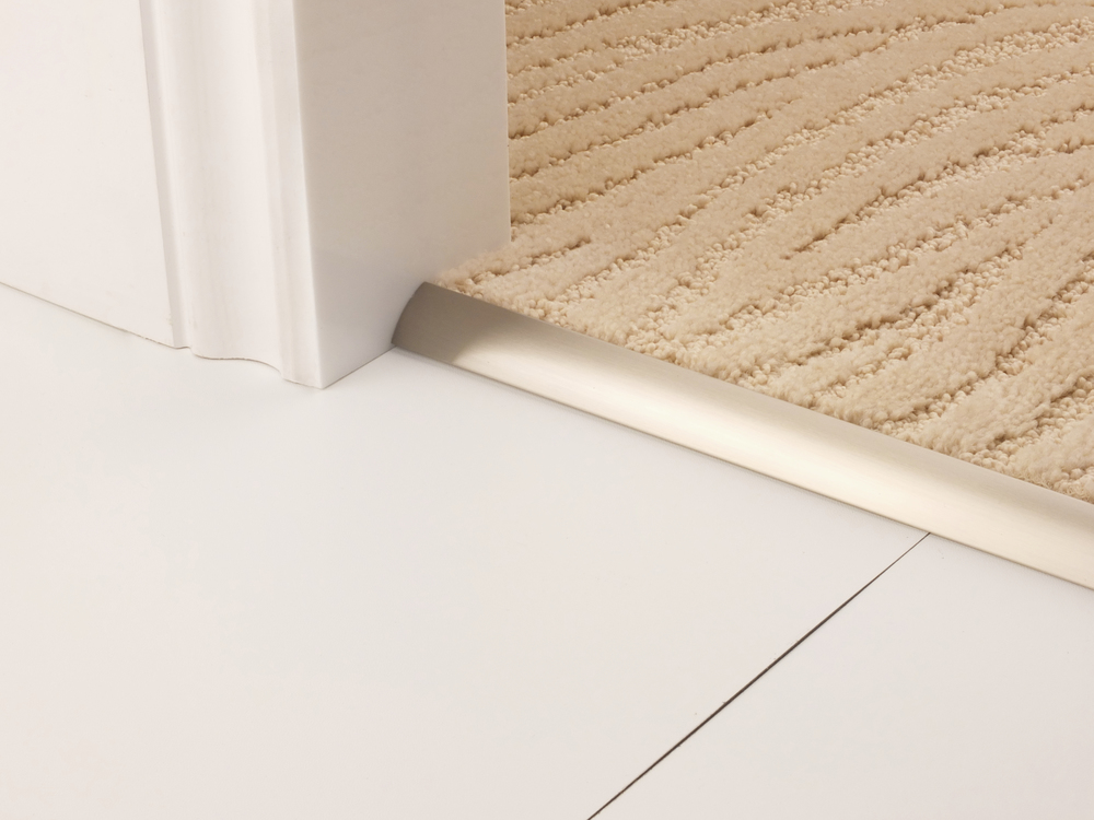 stairrods-doorbar-satin-nickel-single9.jpg