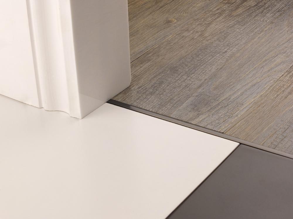 stairrods-doorbar-pewter-divider-HFHF.jpg