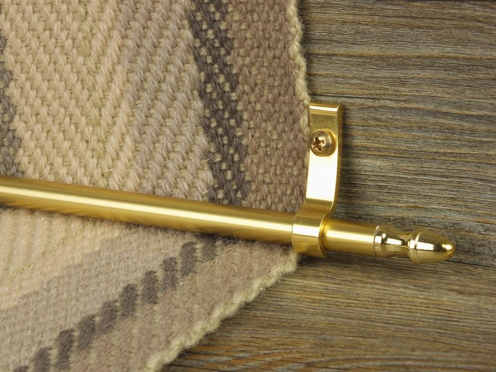 stairrods-easyrod-brass 3.jpg