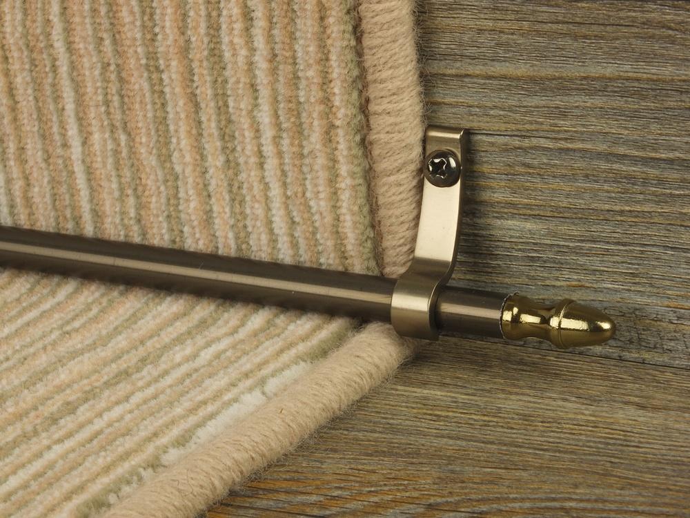 stairrods-easyrod-bronze 2.jpg