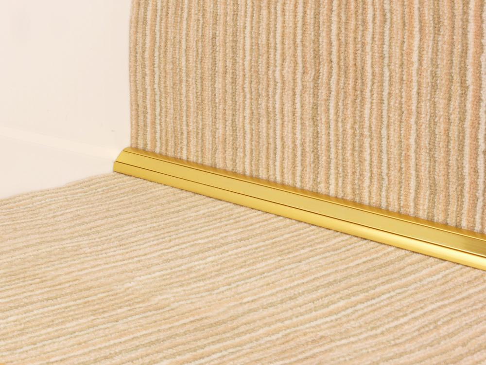 stairrods-stargrip-brass.jpg