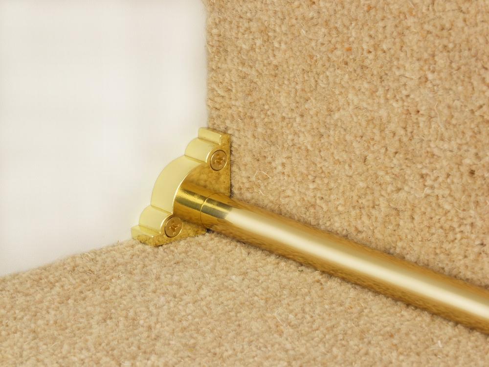 stairrods-brass-premier-sf.jpg
