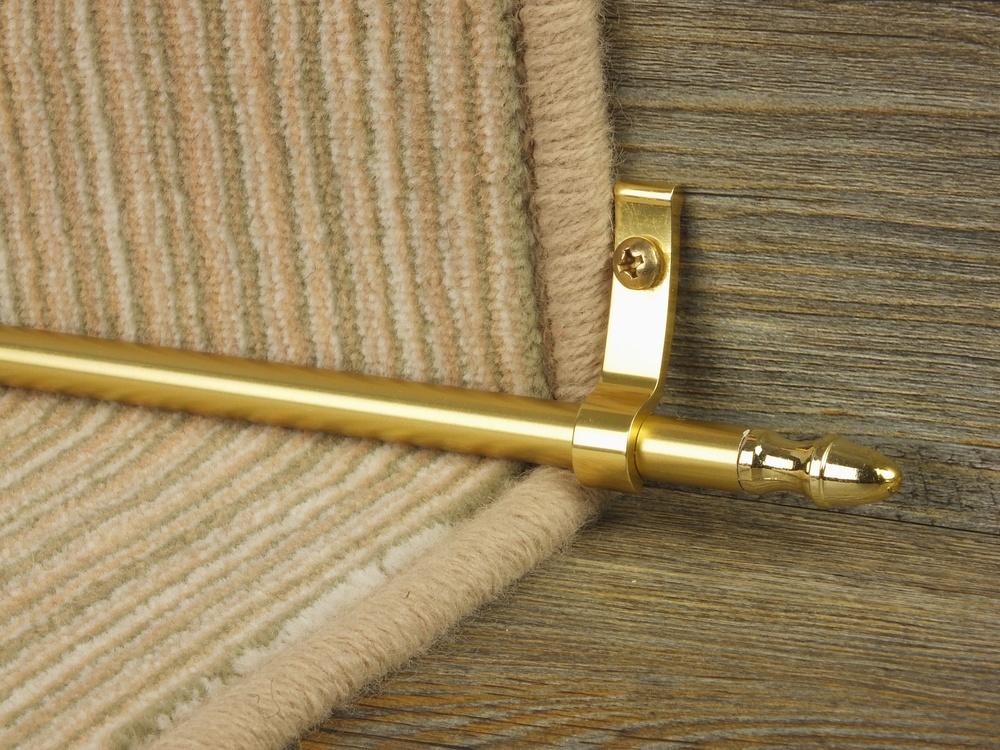 stairrods-easyrod-brass 2.jpg