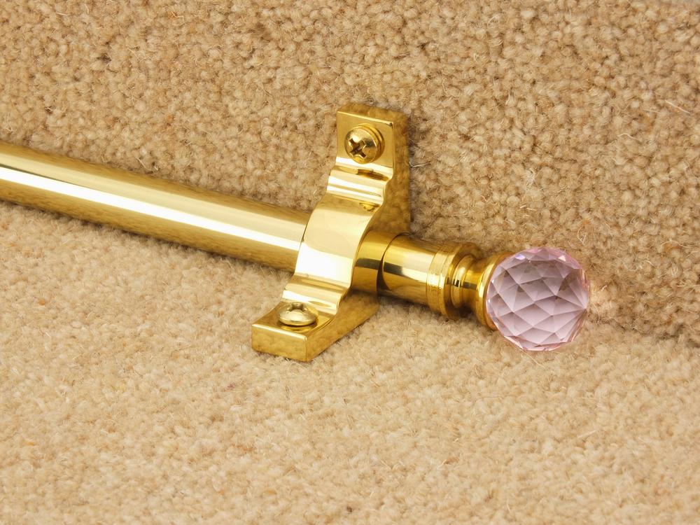 stairrods-brass-crystal-pink-ff.jpg